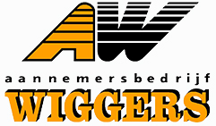 Aannemersbedrijf Wiggers